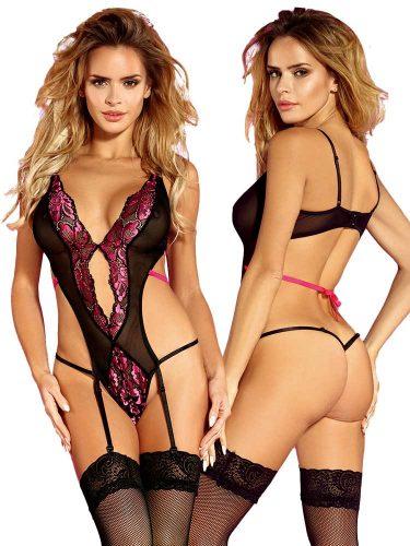 pinktie-back-body