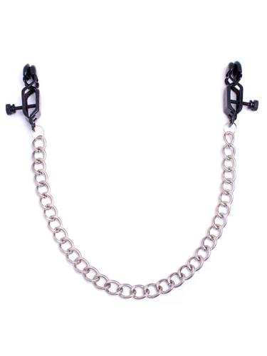 black-nipple-clamp