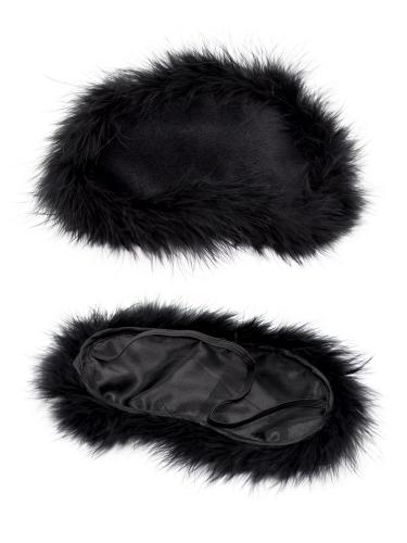 fluffy-blindfold