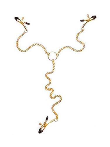 gold-nip-to-gen-clamp